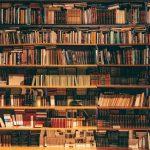 Presentación (I) –  Un manual para La Vida