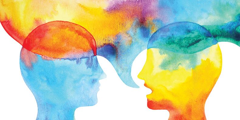 qué es la psicoterapia